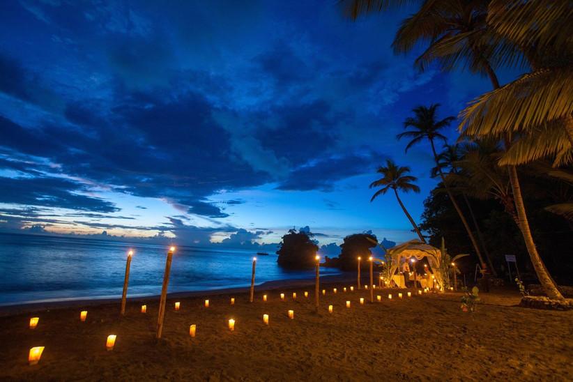 beach-wedding-destinations-17