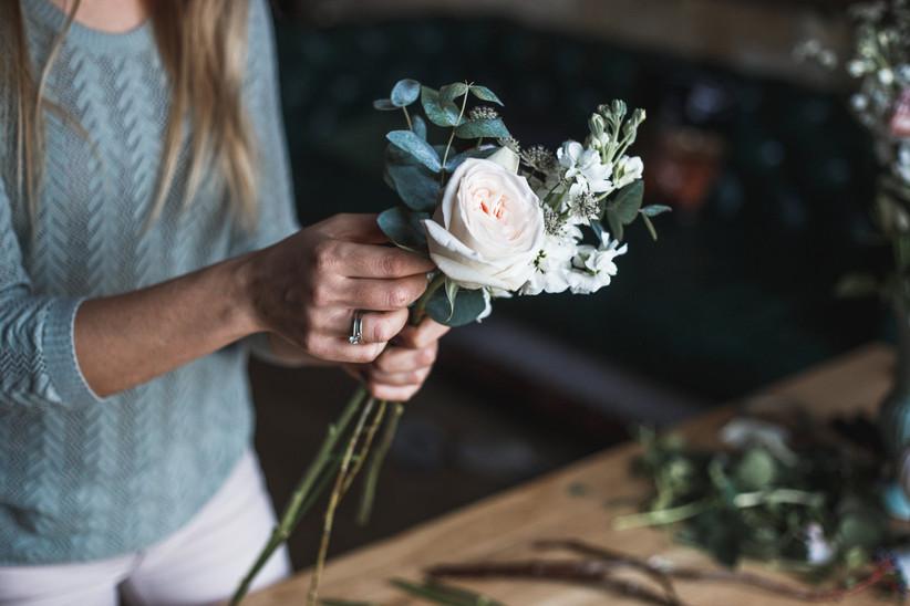 Shutterstock / Daria_Cherry