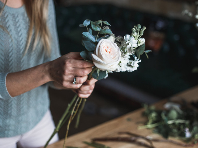 How to Support Wedding Venues & Suppliers During COVID-19: 9 Ways You Can Help
