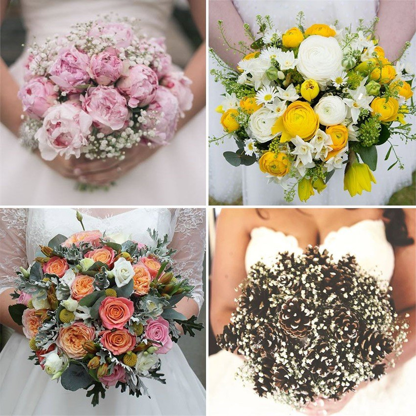 questions-to-ask-your-wedding-florist-2