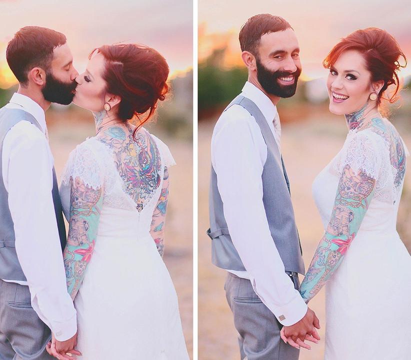 gorgeous-tattooed-couple-2