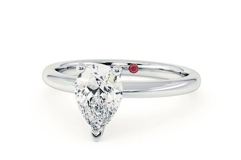 6.-white-gold-engagement-rings-grace-taylorandhart