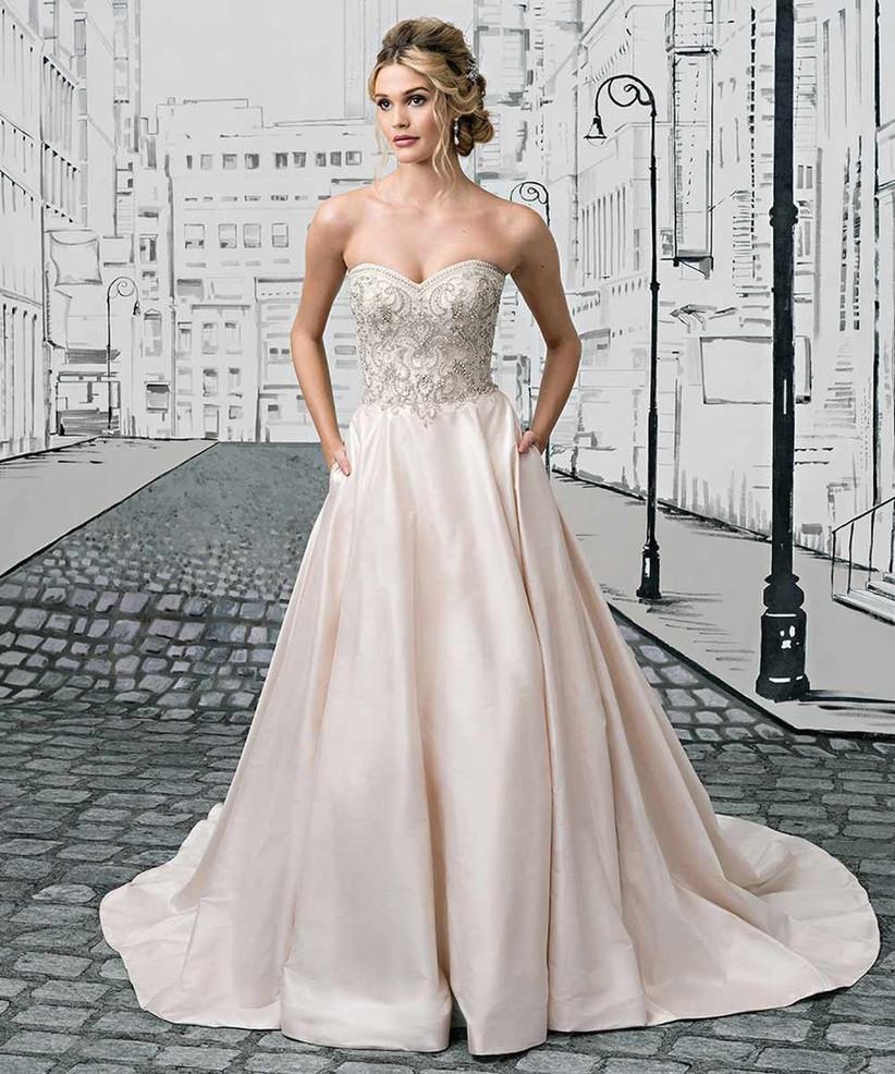 justin-alexander-style-8883-beaded-wedding-dress