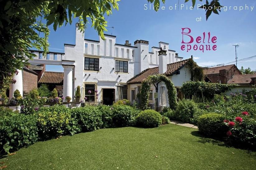 belle-epoque-wedding-venue