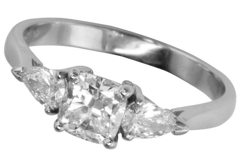 cushion-cut-engagement-rings-london-victorian-ring-company-2
