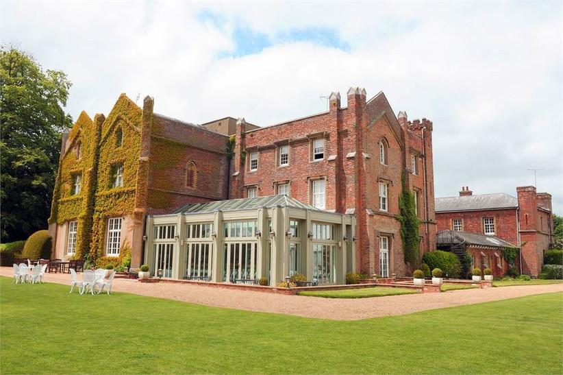 best-venues-hertfordshire-27