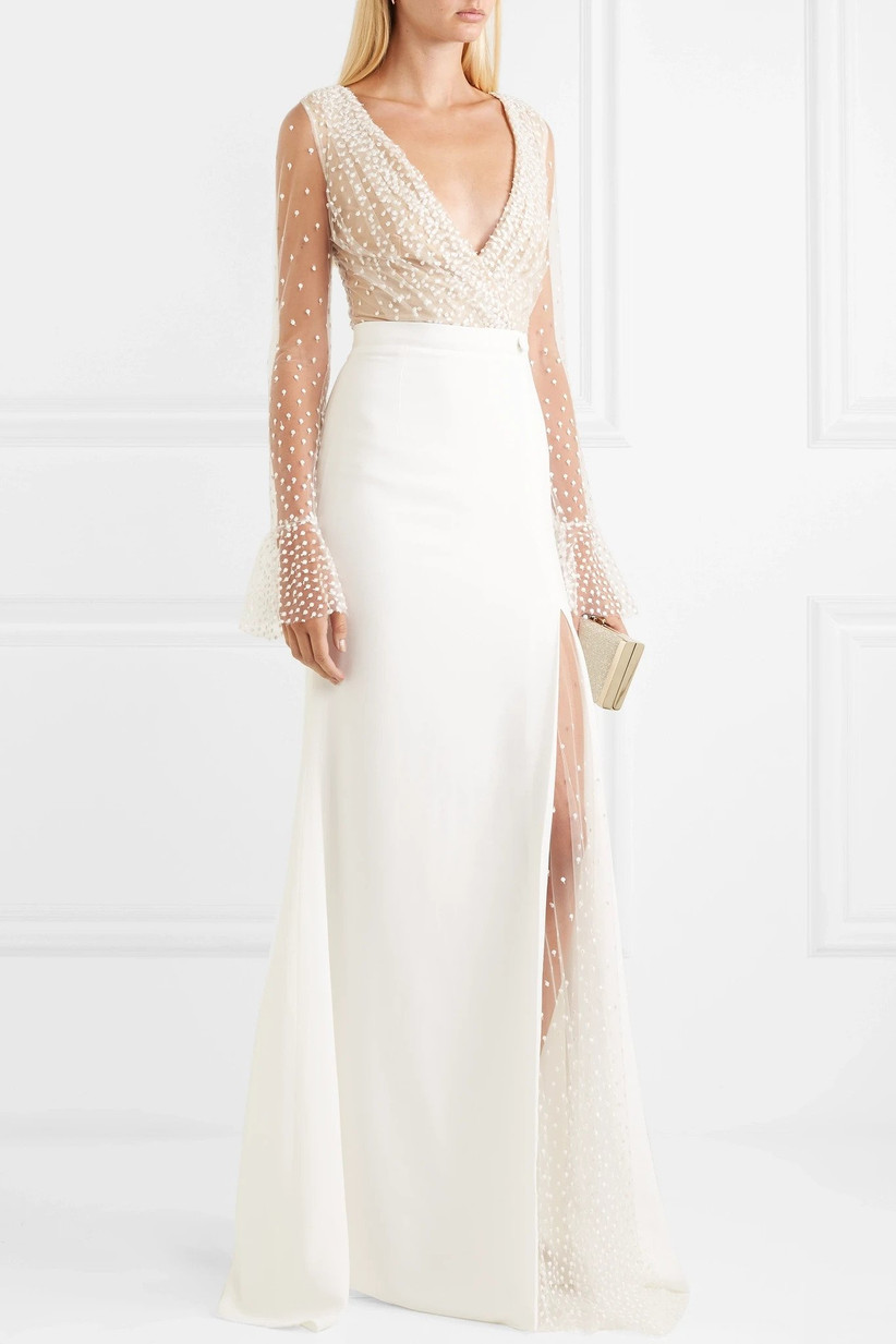 2nd wedding dresses,Second Wedding Dresses with Sleeves,Simple Second Wedding Dress, Second Wedding Dresses,Second Wedding Dresses,Simple Wedding Dresses for Second Wedding ,second wedding dresses,second wedding dresses,second wedding dresses,