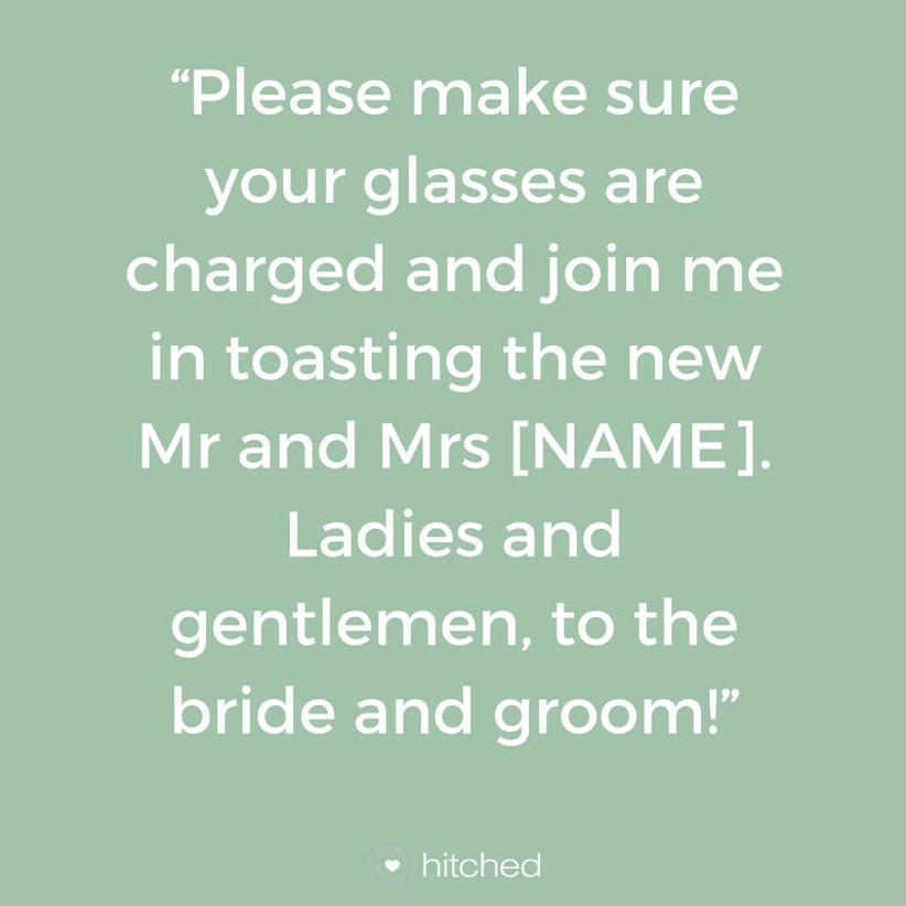 toast-to-the-bride-and-groom