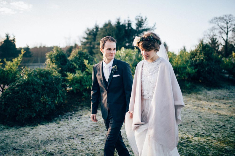 wintry-bridal-couple-2