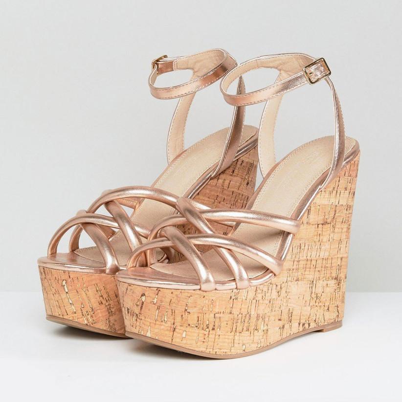 bridal-beach-shoes-13