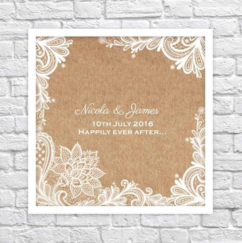 white-floral-stationery