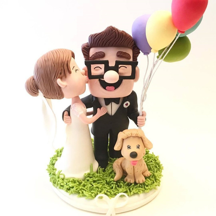 UP-wedding-cake-topper