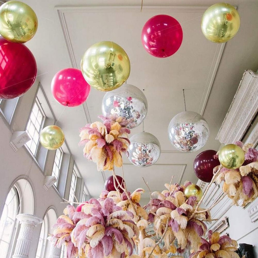 suspended-ceiling-balloons