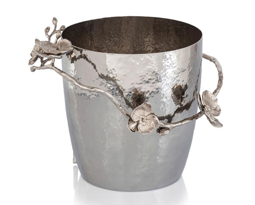 Amara Champagne Bucket