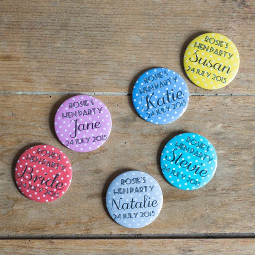 personalised-badges-2