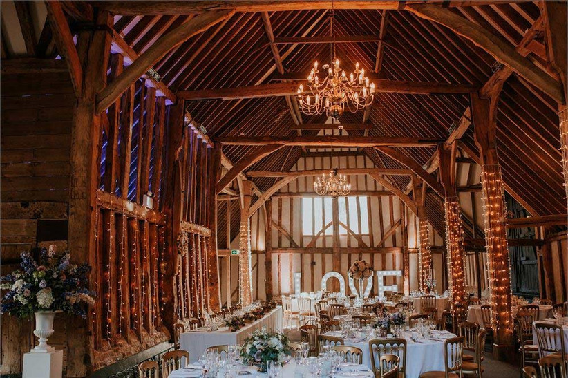 rustic-wedding-venue-18