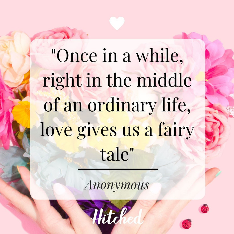 quotes-love-marriage-7