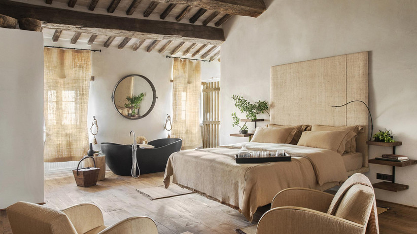 Most Popular Honeymoon Destinations Tuscany