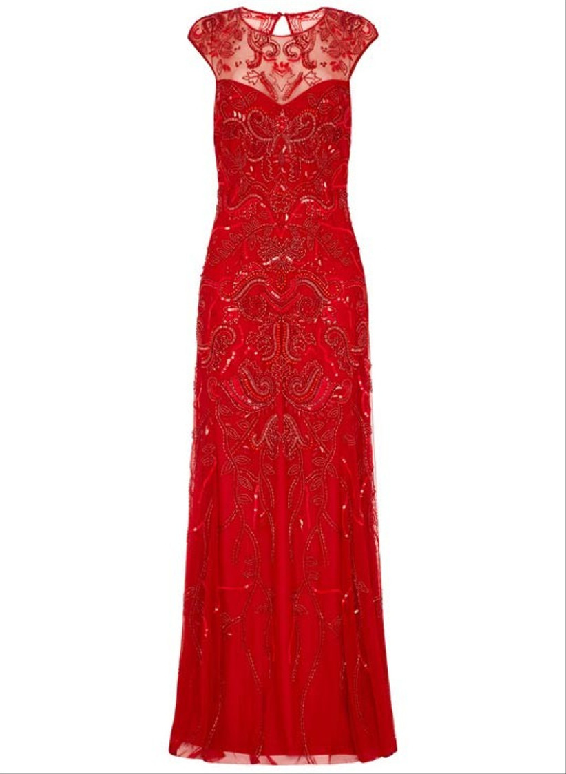 embellished-red-engagement-party-dress-from-dynasty-london
