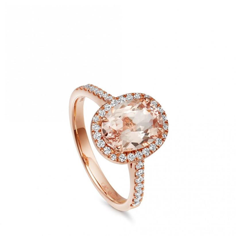 astley-clarke-morganite-tearoom-ring-oval-cut-stone-rose-gold-solid-40187rmgr.jpg