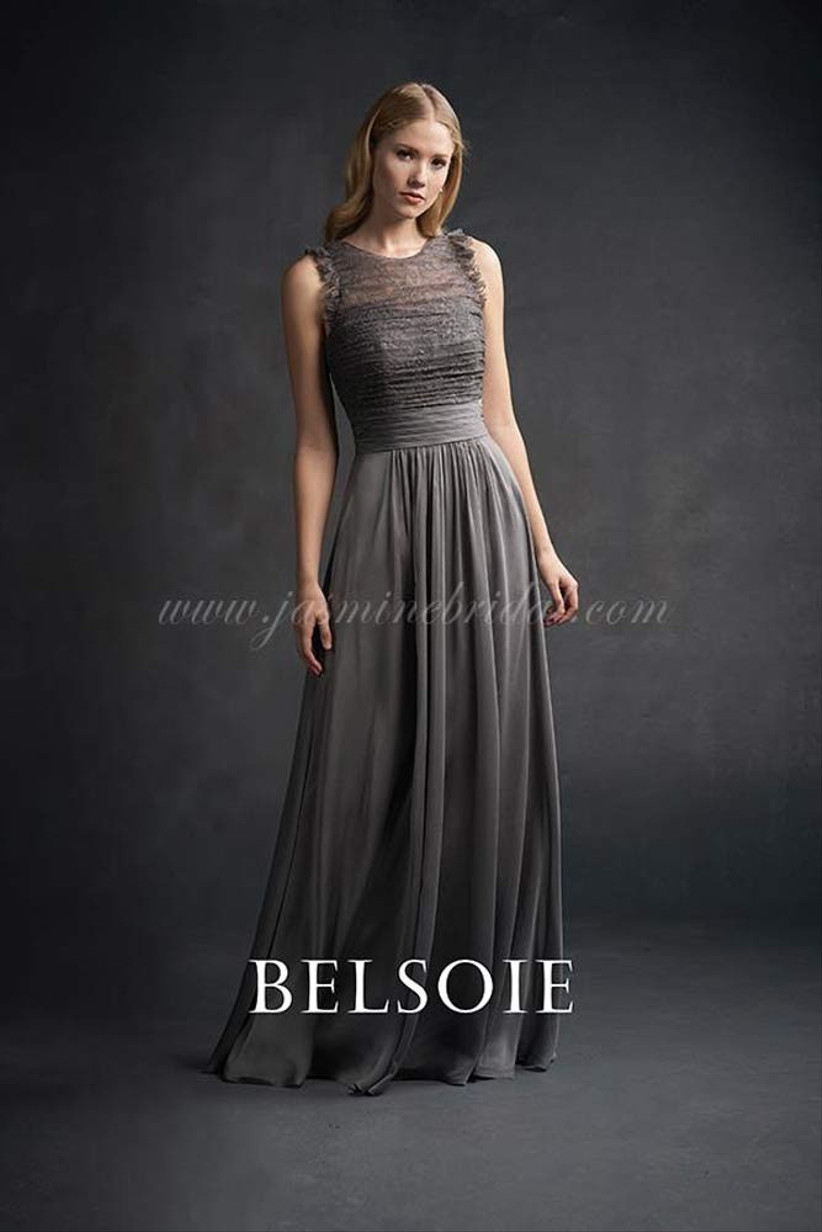 grey-bridesmaid-dresses-10