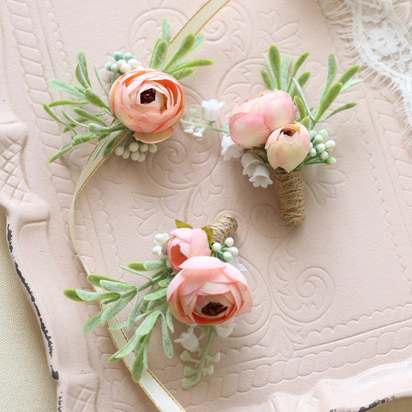 artificial-wedding-flowers-and-silk-wedding-flowers-25