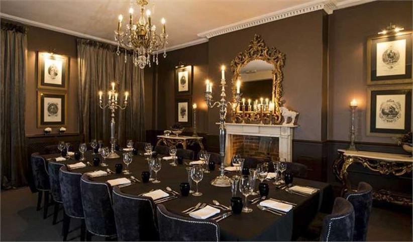 gothic-wedding-venue