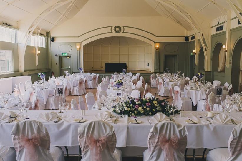 asian-wedding-venues-20
