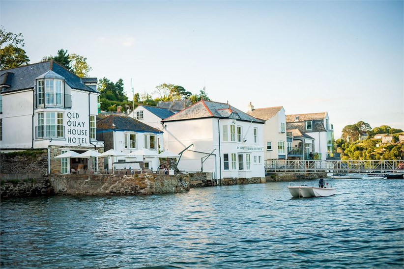 foodie-venues-the-old-quay-house