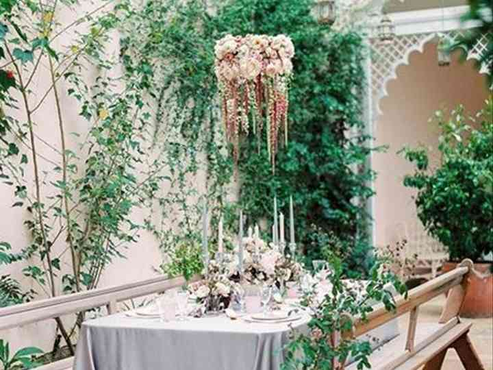 How To Plan A Wedding For 25 000 Hitched Co Uk