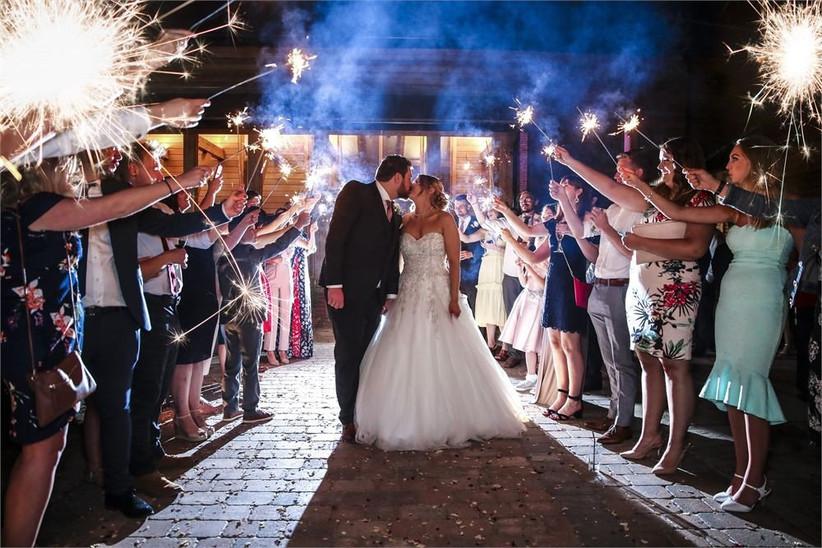 best-wedding-venues-in-norfolk-bressingham-hall-high-barn-2