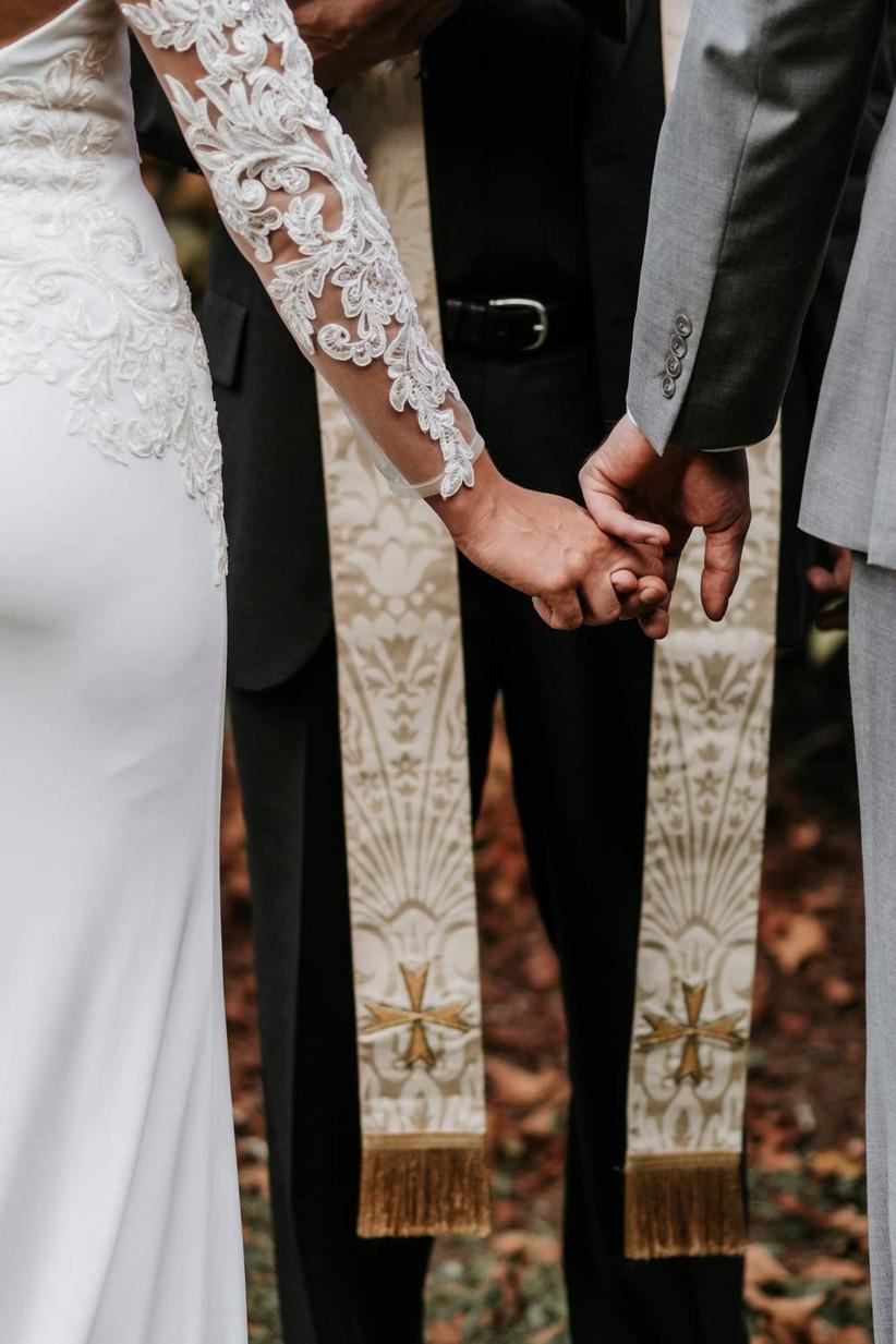 wedding-anxiety