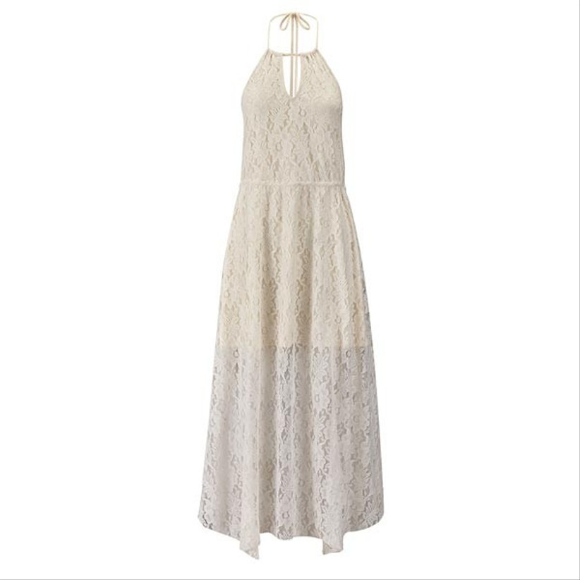 lace-halterneck-dress-from-very