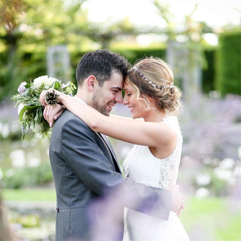 Leslie-Choucard-wedding-photo