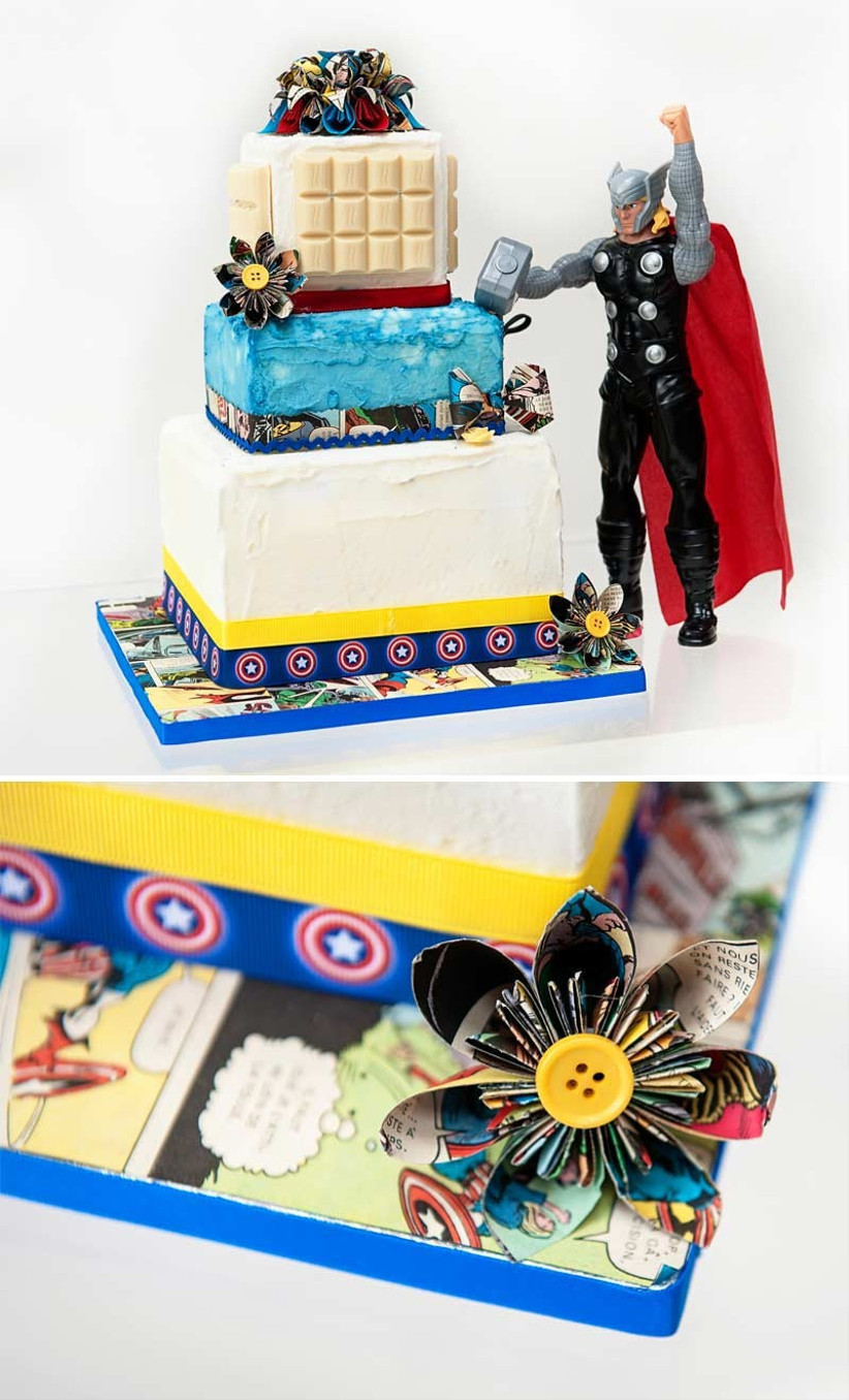 superhero-wedding-cake-3