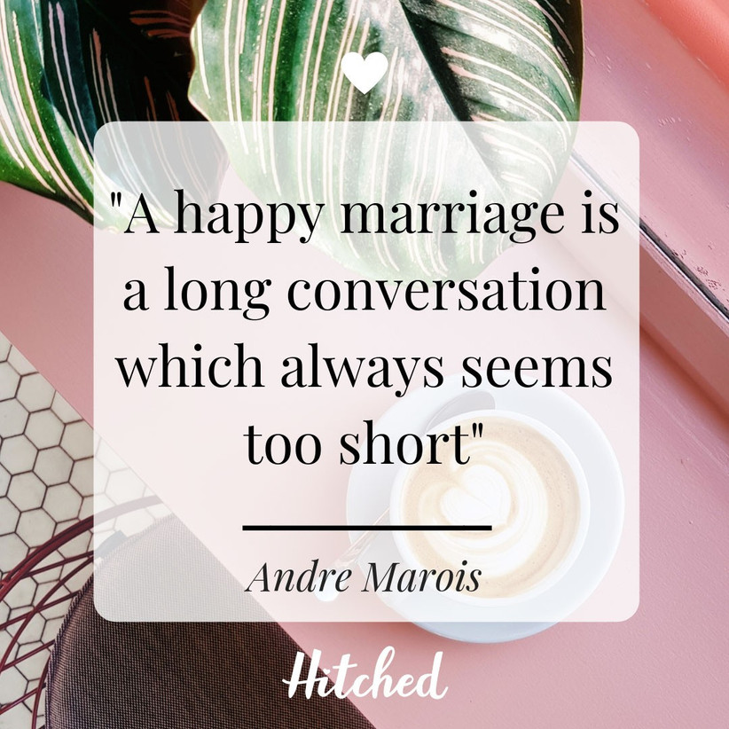 quotes-love-marriage-21