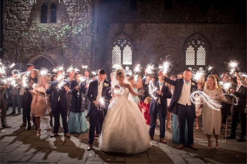 regal-wedding-venues-61