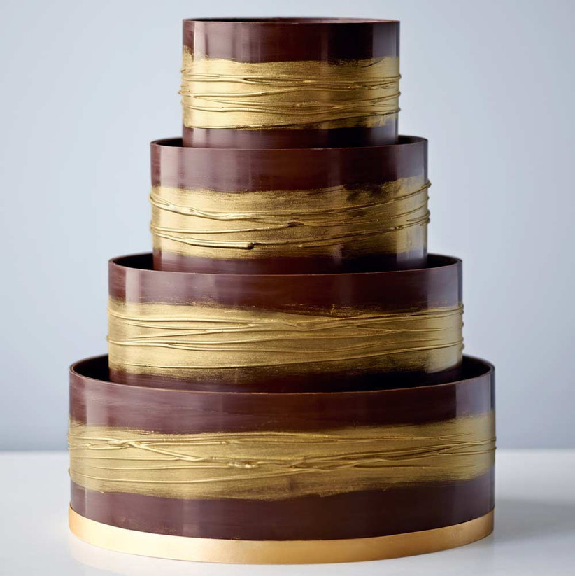 ms-wedding-cake-4