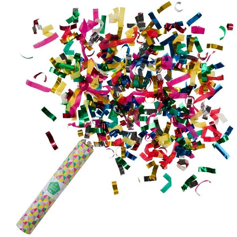 shiny-confetti-cannon