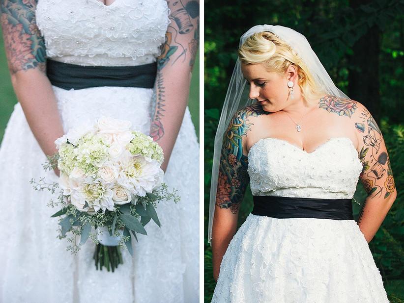 vintage-haired-bride-2