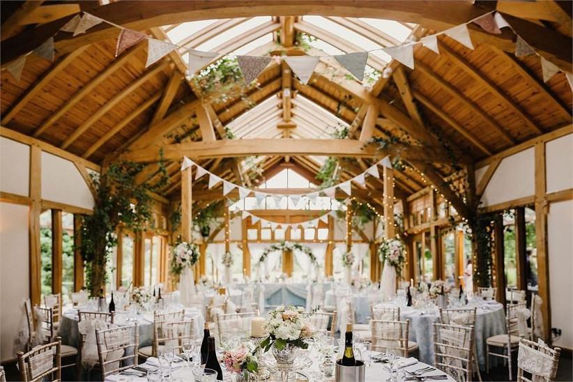 most-popular-wedding-venues-2018-8