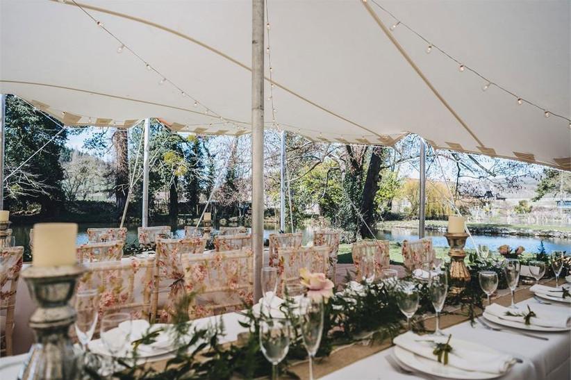 outdoor-wedding-venues-28