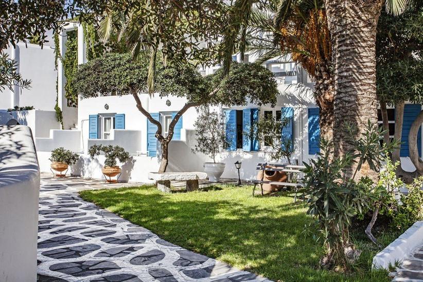 greece-honeymoon-honeymoon-hotels-in-greece-5
