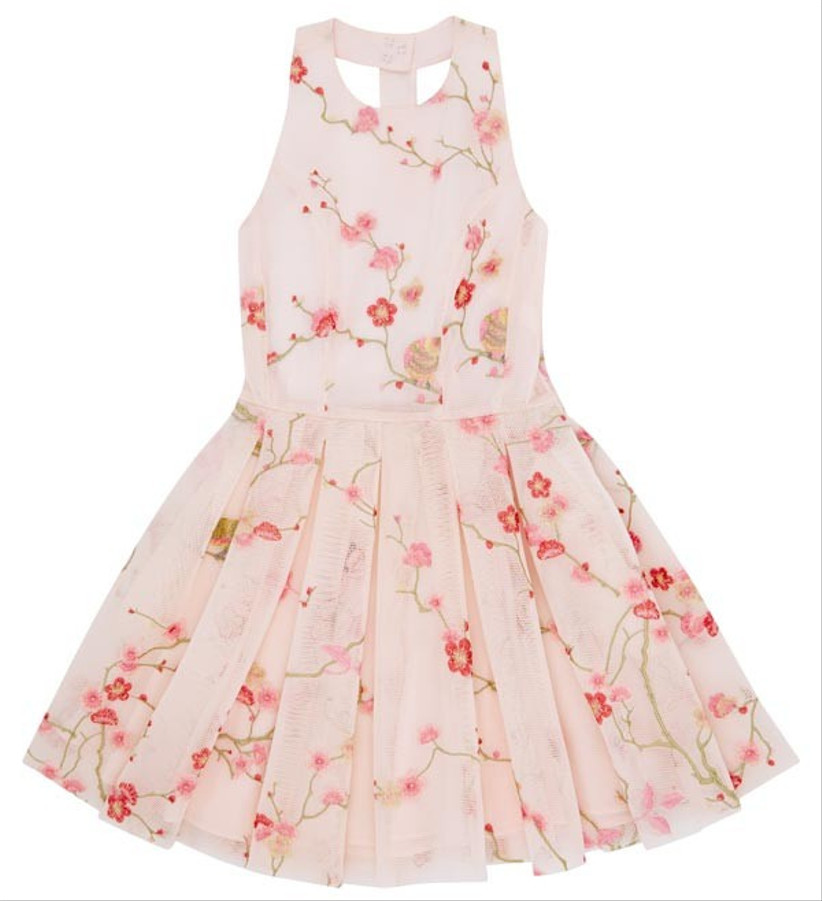 floral-detailed-dress-from-asos