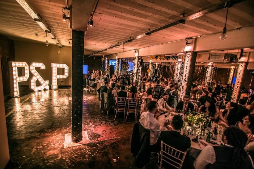 industrial-style-wedding-venue