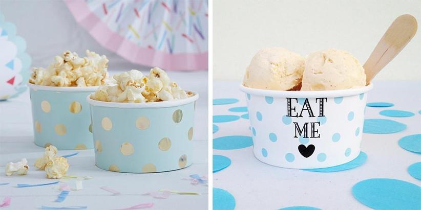 confetti-paper-cups
