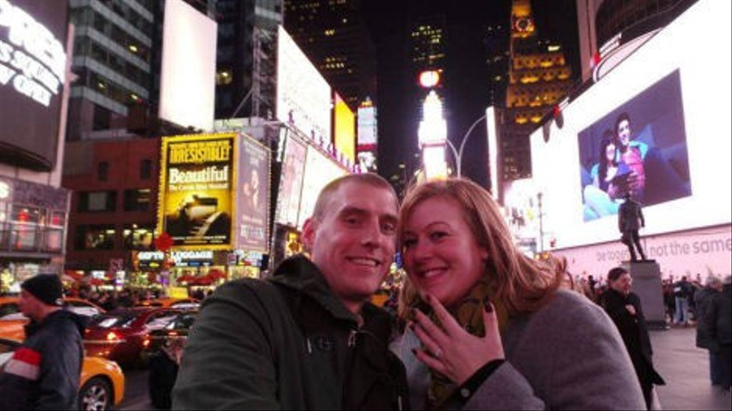 100-amazing-proposal-stories-from-hitched-co-uk-32