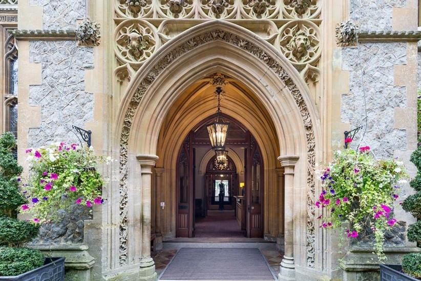 regal-wedding-venues-10