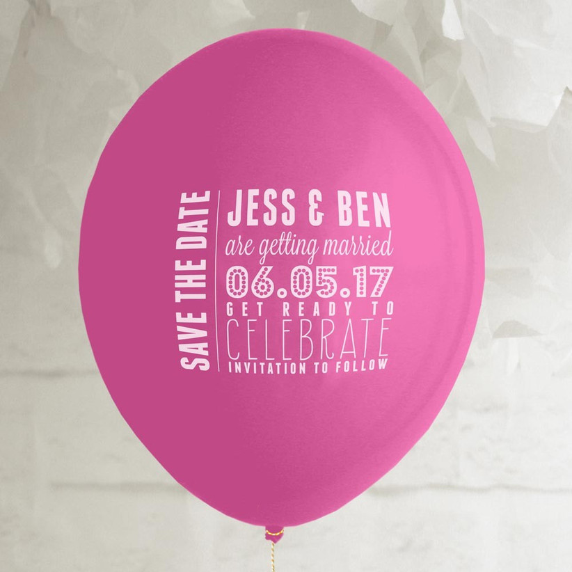 inflated-balloon-alternative-wedding-invitation