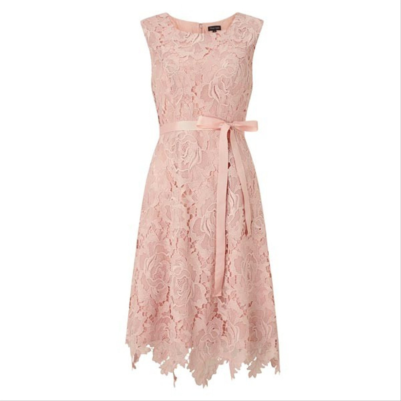 pink-floral-dress-from-phase-eight